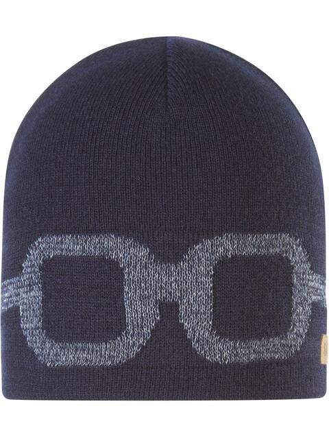 Sätila of Sweden Goggles Reflect Hat Kids Navy